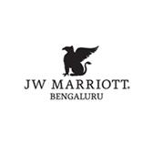 JW Mariott